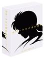 金田一少年の事件簿R Blu-ray BOX