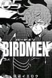 BIRDMEN (5)