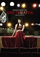 LIVE THEATER -ACOUSTIC-
