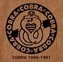 プラチナムベスト 1990-1991