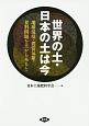 世界の土・日本の土は今 地球環境・異常気象・食料問題を土からみると