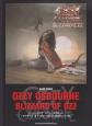 オジー・オズボーン「ブリザード・オブ・オズ~血塗られた英雄伝説」<ワイド版>