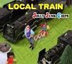 LOCAL TRAIN