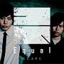 SCAPE(DVD付)