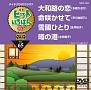 ヒットいちばんW(演歌)~大和路の恋~(4曲入)