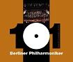 どこかで聴いたクラシック ベルリン・フィル・ベスト101
