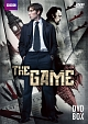 THE GAME DVD-BOX