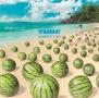 SUMMER TIME(DVD付)