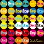 Sing! Sing! Sing! 2nd Season(通常盤)