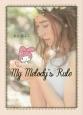 私を探しに My Melody's Rule
