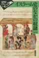 イスラーム史のなかの奴隷