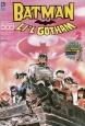 バットマン:リル・ゴッサム<特装版>(2)