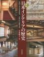 図説・日本インテリアの歴史 室内でみる日本住宅 古代から近代まで
