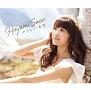 やさしい希望(アーティスト盤)(DVD付)