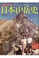 日本山岳史 時空旅人ベストシリーズ