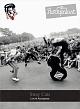 ライヴ・アット・ロックパラスト 1981&1983(通常盤)