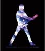JAPAN TOUR 2014 -Into the Light-