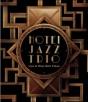 JAZZ TRIO Live at Blue Note Tokyo