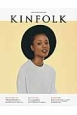KINFOLK JAPAN EDITION (9)