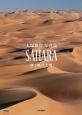 SAHARA 砂と風の大地 大塚雅貴写真集