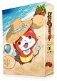 妖怪ウォッチ DVD-BOX 3