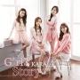 Girl's Story(B)(DVD付)