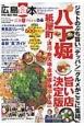 ぴあ 広島食本 中区 南区 西区