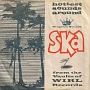 SKA FROM THE VAULTS OF WIRL RECORDS
