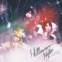 ハロウィン・ナイト(通常盤A)(DVD付)