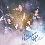 ハロウィン・ナイト(通常盤B)(DVD付)