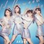 ハロウィン・ナイト(B)(DVD付)