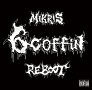 6 COFFIN REBOOT