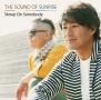 THE SOUND OF SUNRISE(DVD付)