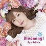Blooming!(A)(BD付)