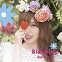 Blooming!(B)(DVD付)