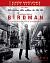 バードマン あるいは(無知がもたらす予期せぬ奇跡)[FXXA-62267][Blu-ray/ブルーレイ] 製品画像