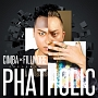 (TSUTAYA限定)CIMBA × FILLMORE presents PHATHOLIC