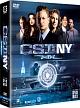 CSI:NY コンパクト DVD-BOX シーズン1