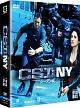 CSI:NY コンパクト DVD-BOX シーズン6