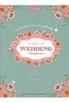 ウエディング~Happiness~ 「いつか王子様が」「Everything」他全20
