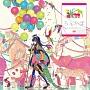 ろんかば -J-POP ZOO-(通常盤)
