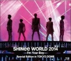WORLD 2014 〜I'm Your Boy〜 Special Edition in TOKYO DOME(通常盤)