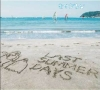 LAST SUMMER DAYS 〜きまぐれBEST〜(DVD付)