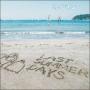 LAST SUMMER DAYS ~きまぐれBEST~(通常盤)