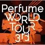 WORLD TOUR 3rd