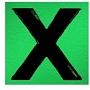 X(DLX)