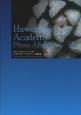 ハオルチアアカデミー写真集 原種から交配種・斑入りまで網羅(2)
