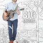BIG MUSIC(通常盤)