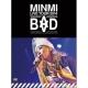 "LIVE TOUR 2014 "" BAD """