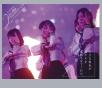 2nd YEAR BIRTHDAY LIVE 2014.2.22 YOKOHAMA ARENA(通常盤)